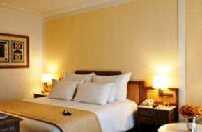 hotel porto bay sao paulo