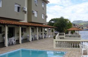cyrilos palace
