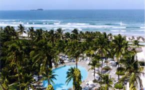 casa grande hotel resort