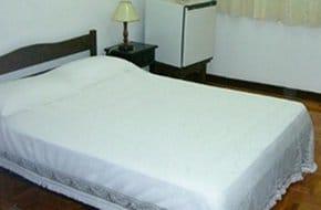 itarare hotel