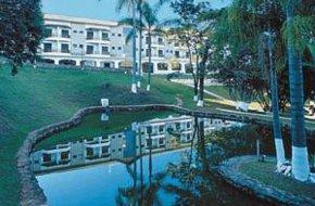 piemonte hotel flat
