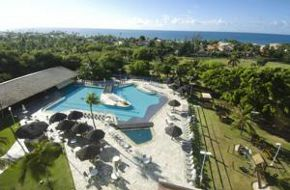 Hotéis e Pousadas em Salvador