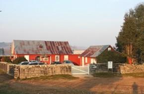 fazenda potreirinhos