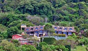 Hotéis e Pousadas em Garopaba