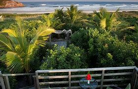 Hotéis e Pousadas na Ilha do Mel