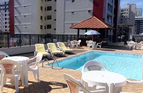 cp hotel