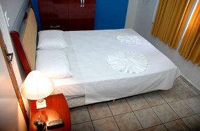hotel barruda