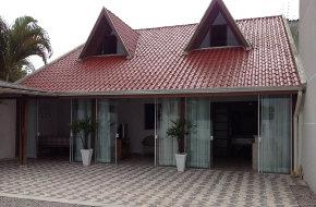 guaratuba hostel