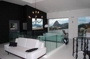 rio 180 suites