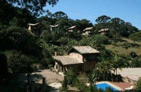 villa mantiqueira