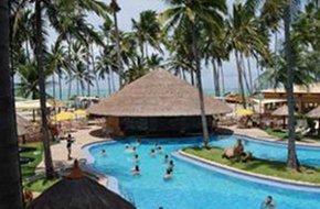 Hotéis e Pousadas em Maragogi