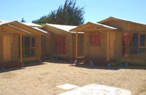 cabanas arasil