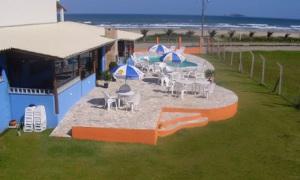 praia da villa
