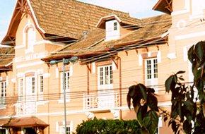 hotel valenciano