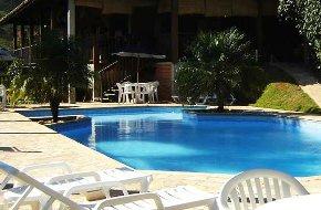 ibiti hotel