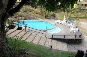 Hotéis e Pousadas em Governador Valadares