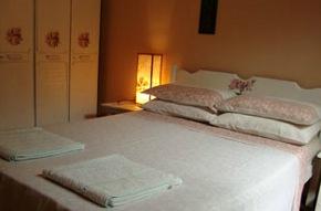 Hotéis e Pousadas no Pântano do Sul