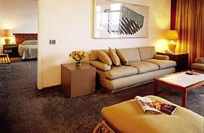 Hotéis e Pousadas em Belo Horizonte
