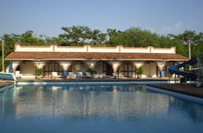 Hotéis e Pousadas em Lagoa Santa
