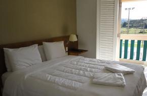 Hotéis e Pousadas em Capitólio
