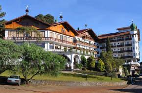 hotel 13 tilias