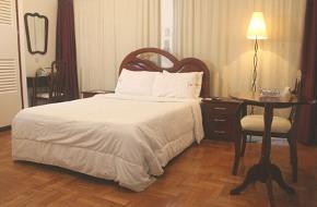 hotel cataguases