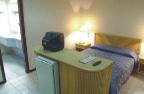 hotel independencia