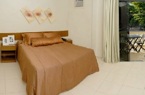 principe hotel itabuna