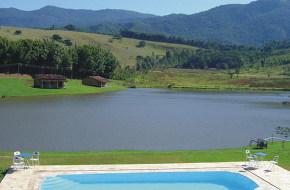 vale dos lagos