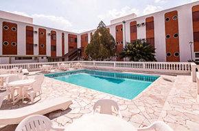 reisper hotel