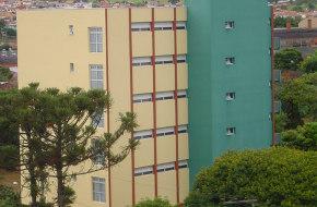 hotel tagua