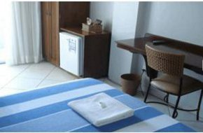 Hotéis e Pousadas em Palmas