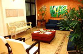 marmo hotel