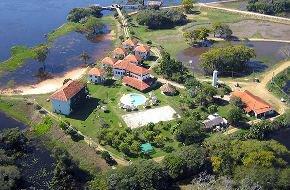 pantanal park