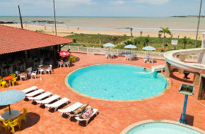 praia grande hotel es
