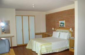 sitio hotel