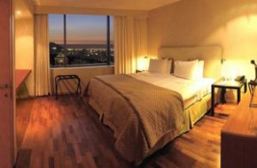 Hot is e pousadas em santiago - Boulevard suites santiago ...