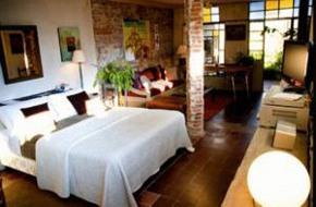 colonia suite