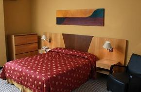 Hotéis e Pousadas em Volta Redonda