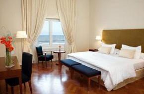 Hotéis e Pousadas em Mar Del Plata