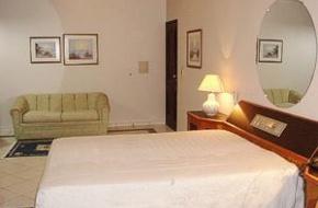 Hotéis e Pousadas em Toledo