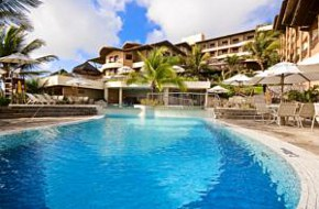 rifoles resort