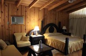 Hotéis e Pousadas em Fraiburgo (SC)