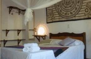 Hotéis e Pousadas na Praia da Boca da Barra