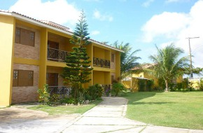Hotéis e Pousadas na Praia de Guaxindiba