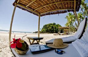itacare eco resort