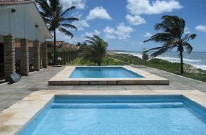 Hotéis e Pousadas na Praia de Búzios