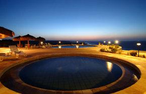 costa branca eco resort