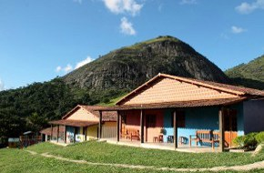 pedra do rodeadouro