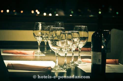 mesa maria lola ushuaia